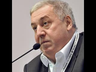 В Москве идут обыски дома и в офисах Михаила Гуцериева
