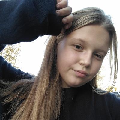 Милена Маметьева