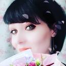 Лидия Дудкина