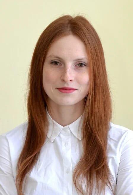 Белкина Надежда - фото МСМК по триатлону. Спортсменка г. Ярославля