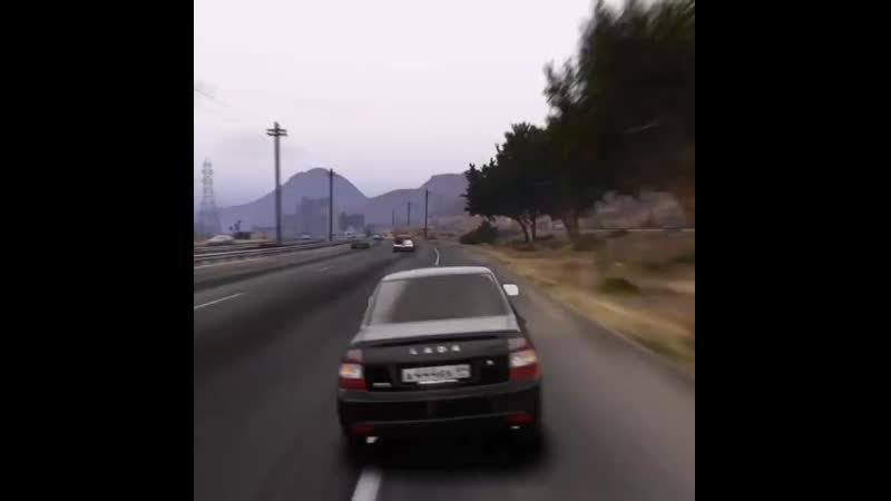 Operr cars
