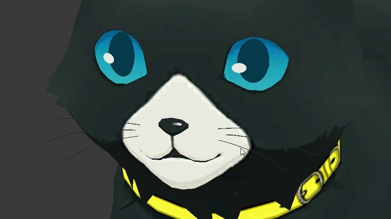 Persona 5's darkest secret
