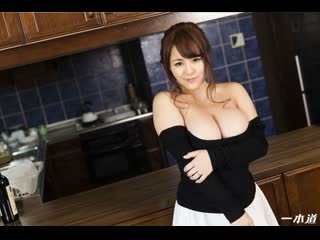 Kisumi Inori [030919 820] [, Японское порно, new Japan Porno, Uncensored, All Sex, Big Tits, BlowJob, Cream Pie]