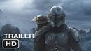 The Mandalorian Season 2 | Teaser Trailer (2020) - Legit CONCEPT