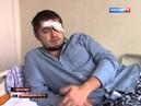 В Москве со стрельбой арестована банда, грабившая обменники