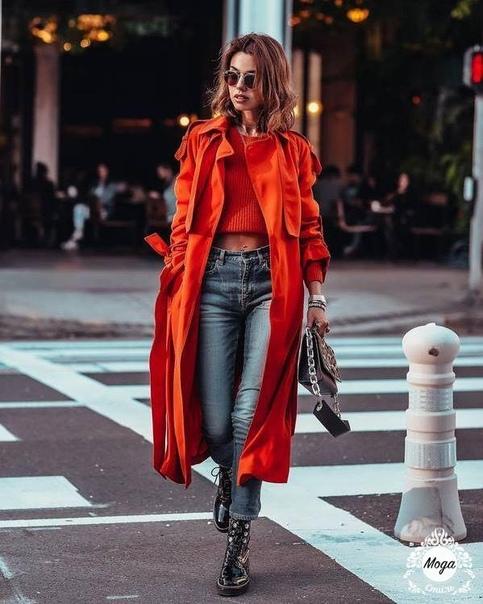 Мода | Стиль