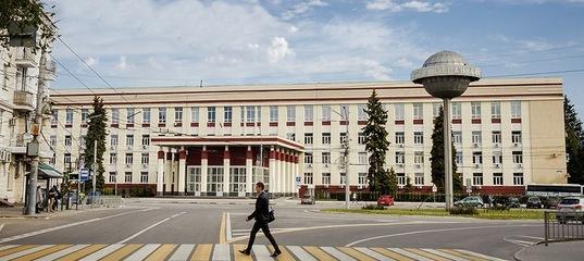 20 июня в ВГУ стартует приемная кампания