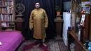 Kathak Tutorial - Jhaptal Uthan - Footwork Chalan - 2 year 8 Lesson