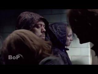 Новый тизер 10 сезона «Ходячие мертвецы» / Walking Dead