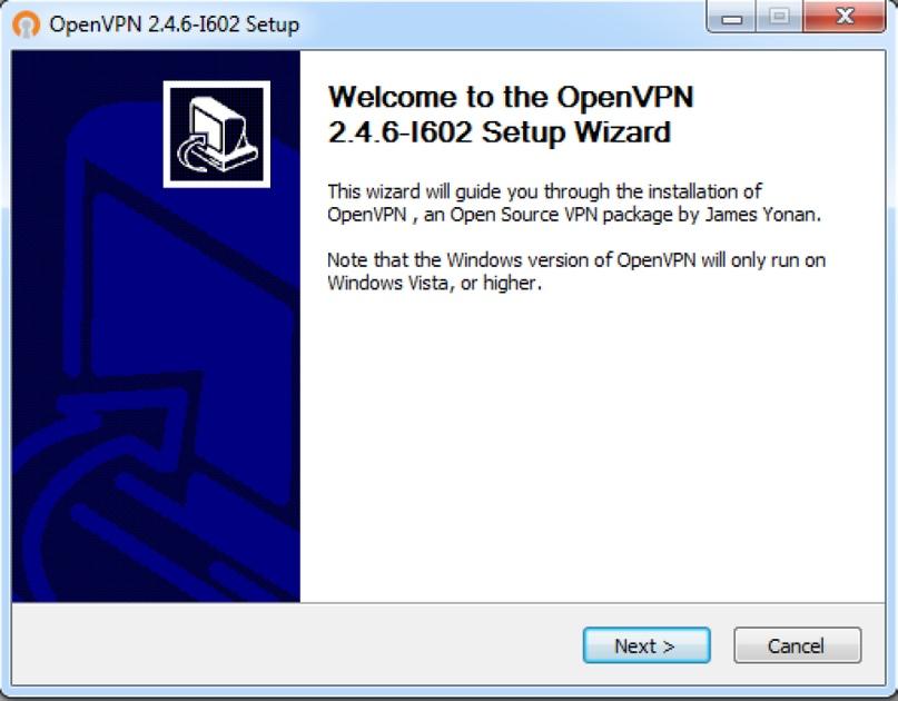 Как настроить удалённый доступ к рабочему компьютеру, подключённому к роутеру TP-Link?, image #8
