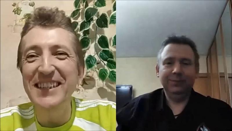 Интервью с Владиславом Филипповым (группа Твист FM)