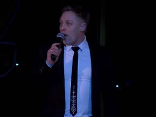 Марий Эл ТВ: 28 декабря пройдет благотворительный концерт в помощь Артуру Ефремову