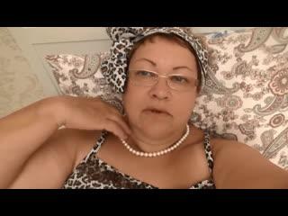 Спокойно ночи, девачки (с) Мама Отличника