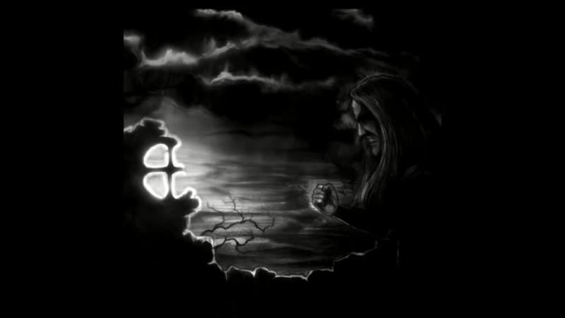 Behexen - A Distant Call from Darkness