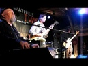 Gene Taylor - Down The Road Apiece (Live 2010)
