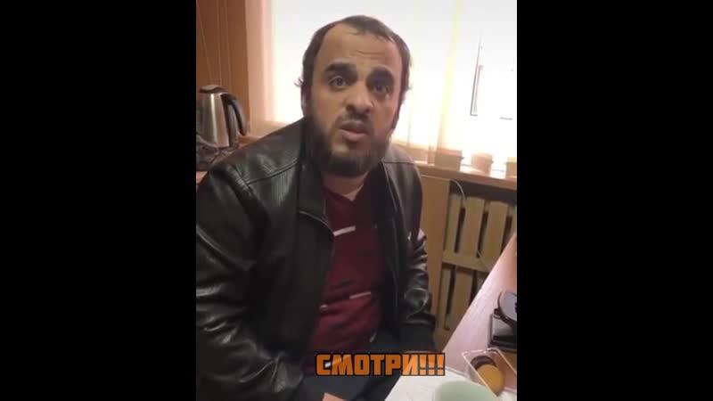 Сирийский дезертир