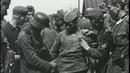 Третья танковая группа армии Центр Наступление Лето 1941