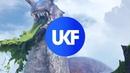 SNAILS Krimer - Jackhammer (Blunts Blondes Remix)
