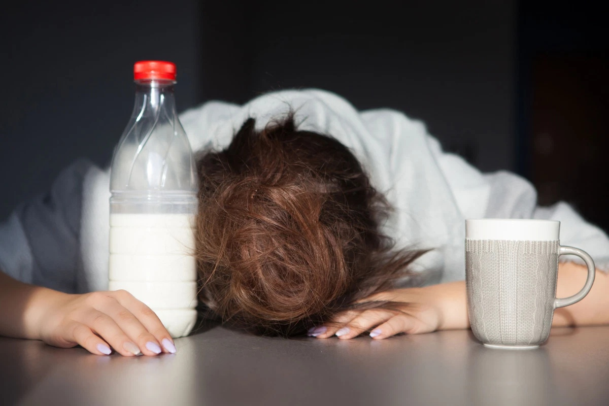 Есть народные средства от алкоголизма, но они менее эффективны!