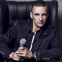Личная фотография Владимира Васичева ВКонтакте