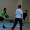 Basketbol Nadezhda