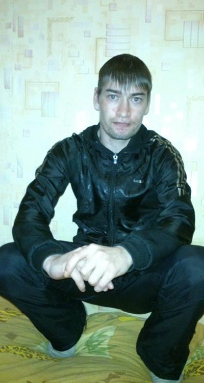 Денис, 32, Kushva