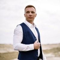 Фото Дмитрия Кирюхина ВКонтакте