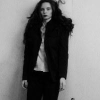 Личная фотография Жени Балокиной ВКонтакте