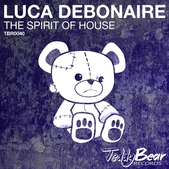 Without me (Dj Fly Bootleg 2014) (recsubclub) - Eminem & Luca Debonaire