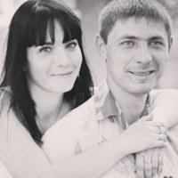 Фотография Александры Долдиной ВКонтакте