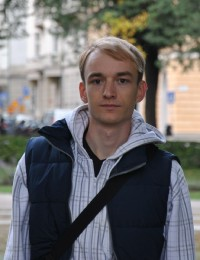 Лапицкий Иван