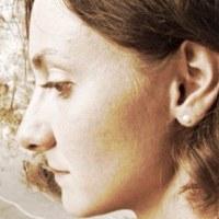 Личная фотография Марии Черновой ВКонтакте