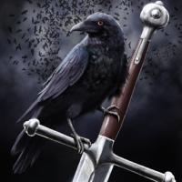 Личная фотография Black Ravenad ВКонтакте