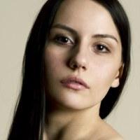 Личная фотография Екатерины Малиновской ВКонтакте