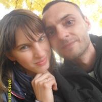 Фотография профиля Александра Щаева ВКонтакте