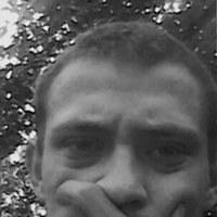 Фотография профиля Андрея Ионова ВКонтакте