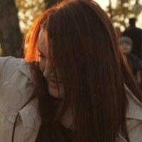 Фотография Симы Тюменской ВКонтакте