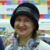 Ирина Южикова
