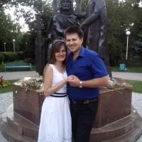 Фотография Виталия Лукьянцева ВКонтакте