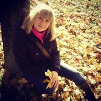 Фотография профиля Елены Титовой ВКонтакте