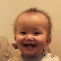Фотография профиля Жантилеуова Жандоса ВКонтакте