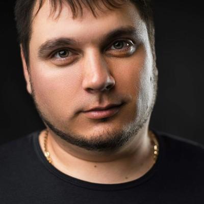 Андрей Юраго(Кислый)   ВКонтакте