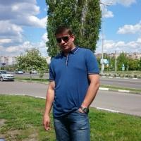 Фотография Дмитрия Александровича ВКонтакте