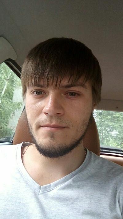 Рома, 28, Penza