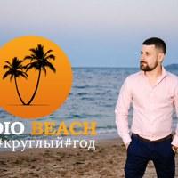 Личная фотография Александра Юрченко ВКонтакте