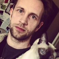 Фотография профиля Билли Новика ВКонтакте