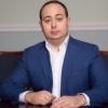Dmitry Voloshin
