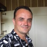 Фотография профиля Алексея Александровича ВКонтакте