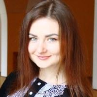 Фотография Марины Александровой ВКонтакте