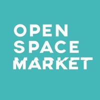 OPEN SPACE MARKET